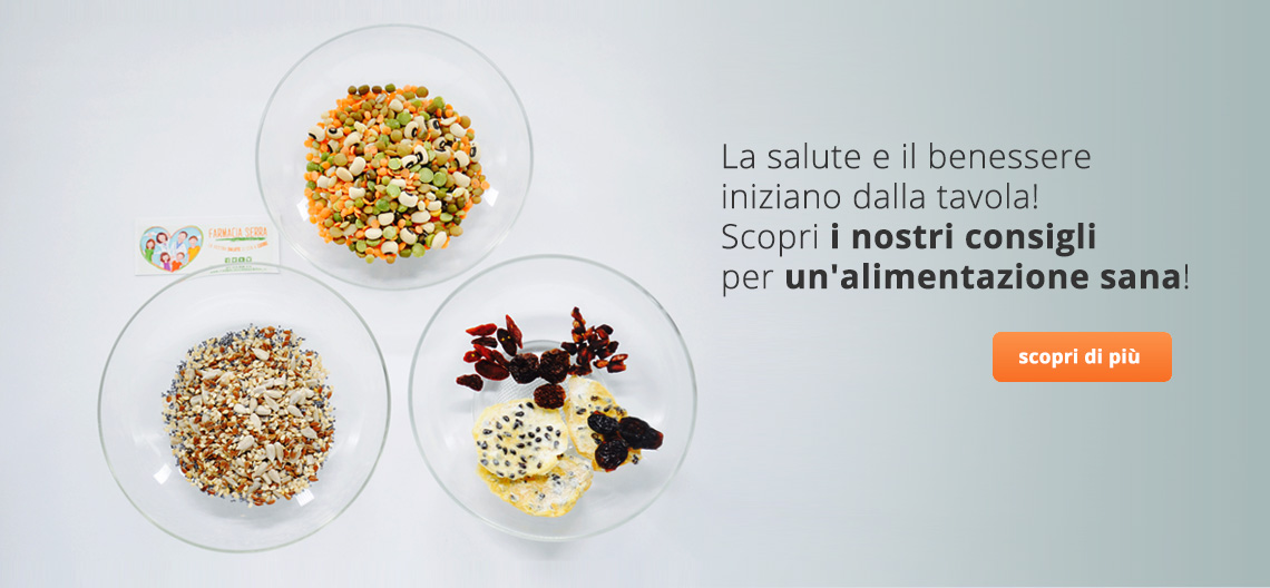 slide_alimenti2